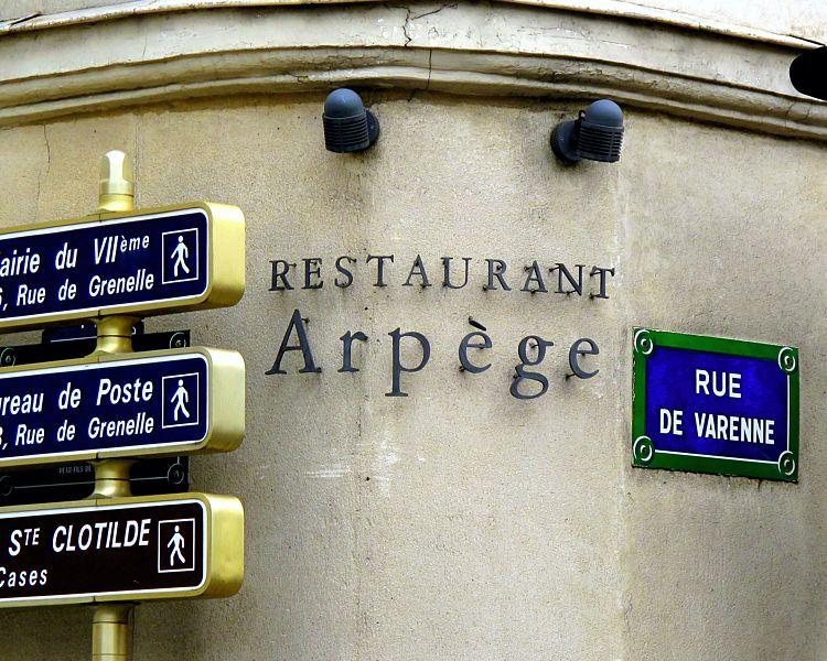 litery ze stali nierdzewnej mosiądzu miedzi dla restauracji i kawiarni