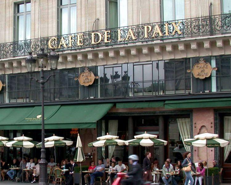 litery z mosiądzu litery ze stali nierdzewnej nazwy reklama kawiarnie