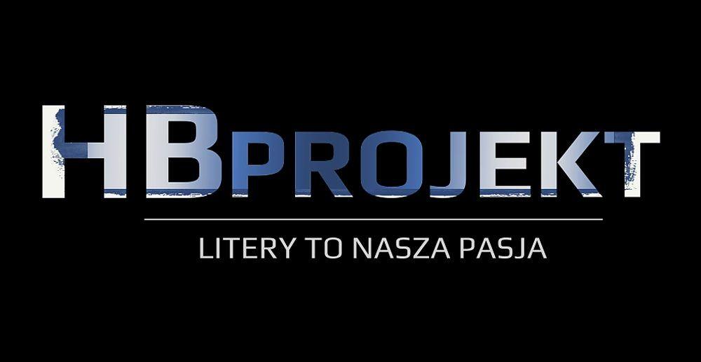 HB-PROJEKT